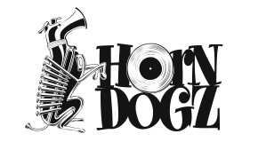 Horndogz_logo_portfolio_ww4f