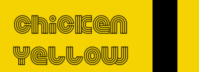 ChickenYellow_ww4f