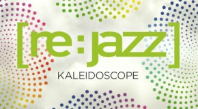 IC_161_ReJazz_Kaleidoscope_Cover_willwork4funk