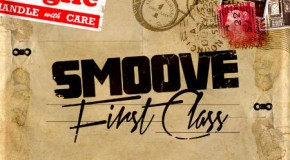 Smoove_FirstClass_willwork4funk