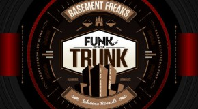Basement_Freaks_Jal157_Front_cover_1500px