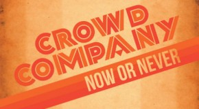 crowdcompany_nowornever_cover