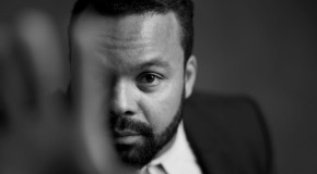 Myles Sanko_featured_portrait_ww4f