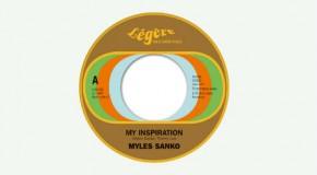 lego088_MyInspiration