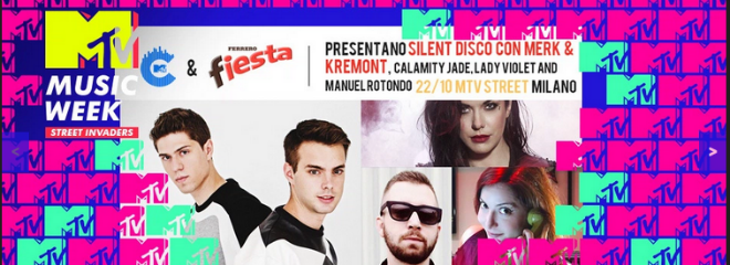 MTVmusicweek_ww4f