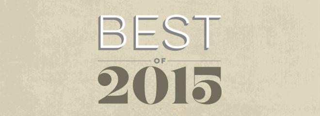 Best2015_ww4f