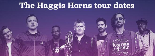 HaggisHorns_tour_ww4f