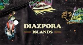 Diazpora_portfolio_feat_ww4f
