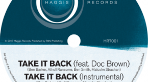 thehaggishorns_takeitback_single