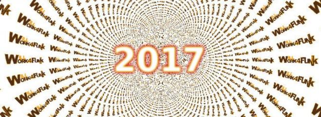 bestof2017slider