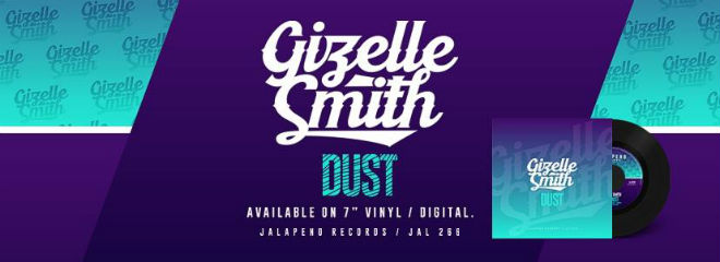 gizellesmithdustbannerfeatured