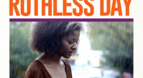 ruthlessday_cover