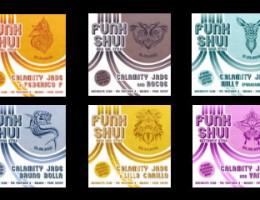 funk-shui-mixes-banner