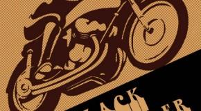 blackridercoverww4f