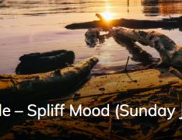 spliffmoodww4f