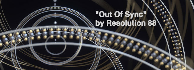 outofsyncfeatured