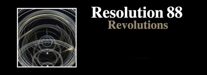 revolutionsslider