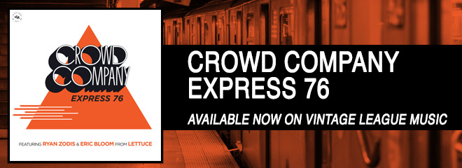 CCExpress76banner