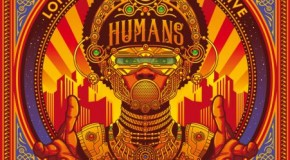 lac_humans_cover_-front