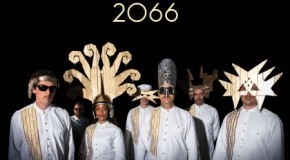2066cover