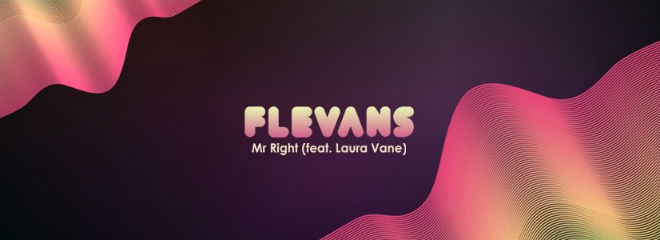 flevansmrrightfeatured