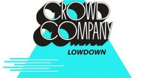 lowdowncover