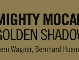 goldenshadowfeatured