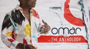 omartheanthologycover