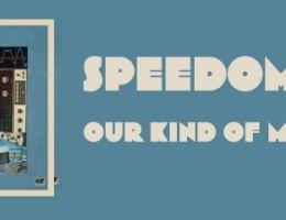 speedometerww4ffeatured